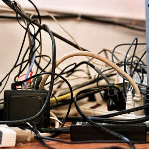 cords 1