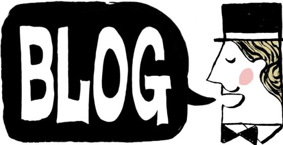 blog guy