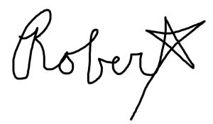 robert star