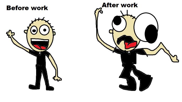 work 1
