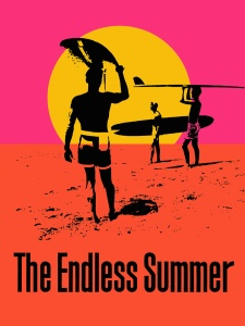 endless summer 1